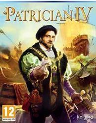 Kalypso Patrician IV (PC)