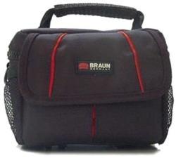 Braun Asmara Compact 300