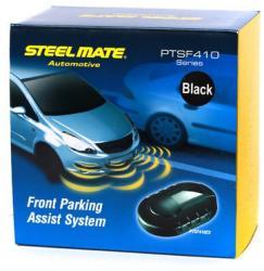 Steelmate PTSF-410