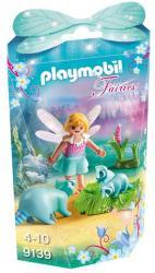 Playmobil 9139
