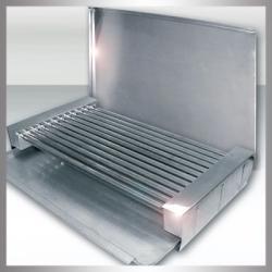 Elekom EK-1600A