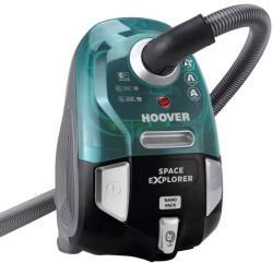 Hoover SL70PET Space Explorer