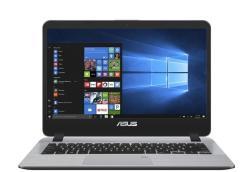 ASUS VivoBook X407UB-EB092