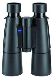 ZEISS Conquest 8x50 T