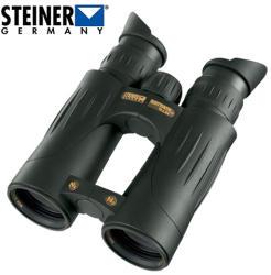 Steiner Nighthunter XP 10x44