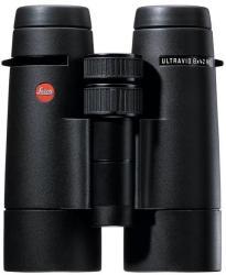 Leica Ultravid 8x42 HD