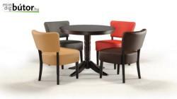 Mobiladalin Nisa asztal 60cm fix