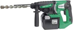 Hitachi DH36DAL