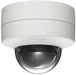 Sony SNC-DH140T