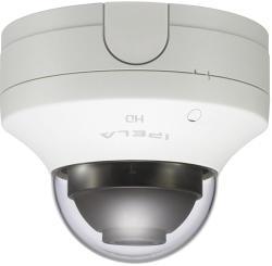 Sony SNC-DH140