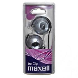 Maxell CLIPSO 303263