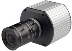 Arecont Vision AV10005DN