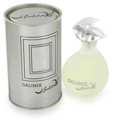 Salvador Dali Dalimix EDT 100ml