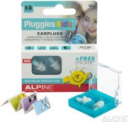 Alpine Muffy Dopuri de urechi pentru copii