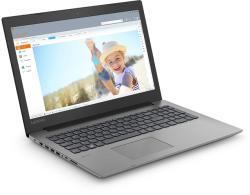 Lenovo IdeaPad 330 81DE00WXHV
