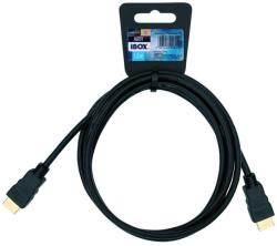 IBOX ITVFHD0115