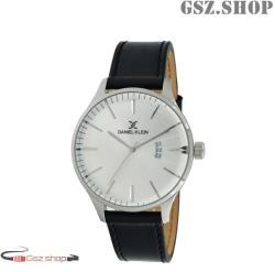Vásárlás  Óra   Karóra árak b124325c2f