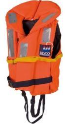 Besto Redding Vesta salvare Besto Survival 150N (BB. BestoS150N)