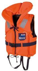 Besto Redding Vesta salvare Besto Special 100N (BB. BS100N)