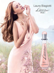 Laura Biagiotti Laura Rose EDP 75ml