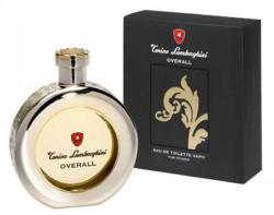 Tonino Lamborghini Overall for Women EDT 50ml