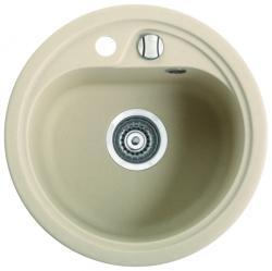Marmorin Vask kerek mosogató (260803)