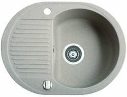 Marmorin Duro mosogató csepegtetővel - kicsi (130133)