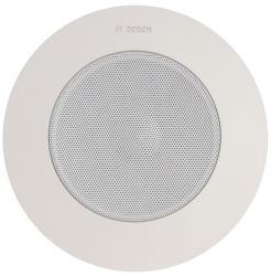 Bosch LBC 3951/11