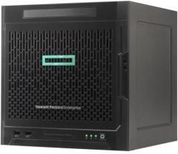 HP ProLiant MicroServer Gen10 P04923-421