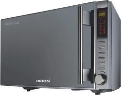 Orion OM-2318DG