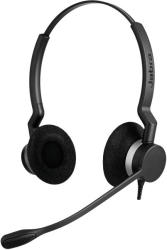 Jabra BIZ 2300 MS Duo USB-C (2399-823-189)