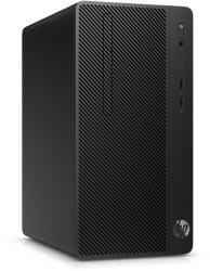HP Pro A MT 4CZ68EA