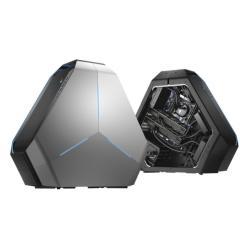 Dell Alienware R5 A51 AWA51I93251221080W