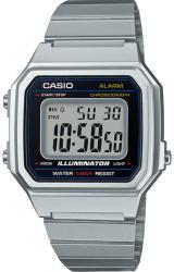 Casio B650WD