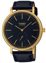 Vásárlás  Casio LTP-E148 óra árak d3e151744b