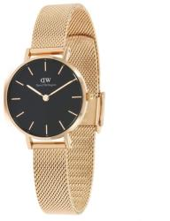 Daniel Wellington DW001002