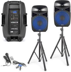 VONYX VPS152A (178.135)