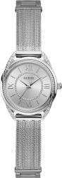 GUESS W1084 Ceas
