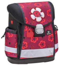Belmil Classy Ladybug - merev falú iskolatáska (403-13) 81b4f0947a