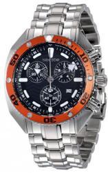 Sector Ocean Master 3273670025