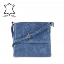 1b0b6d3b9e85 Vásárlás: Made in Italy Női táska - Árak összehasonlítása, Made in ...
