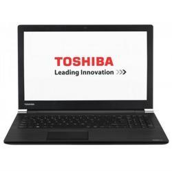 Toshiba Satellite Pro PS571E-0L909MCE