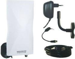 Maximum DA-6100 LTE (A13d)