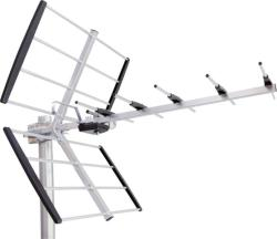 Maximum UHF 15A (A08G01)
