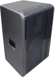 Beamz PD-310