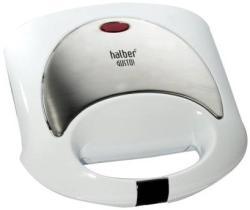 Halber SM-1500