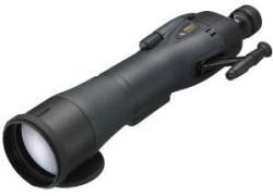 Nikon RAIII 82 WP BDA311AA