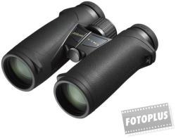 Nikon EDG 8X42 DCF