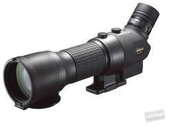 Nikon EDG Fieldscope 85 A (BDA13300)