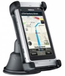 Nokia CR-122